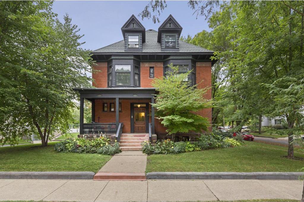 443 Dayton Avenue #10, Saint Paul, MN 55102