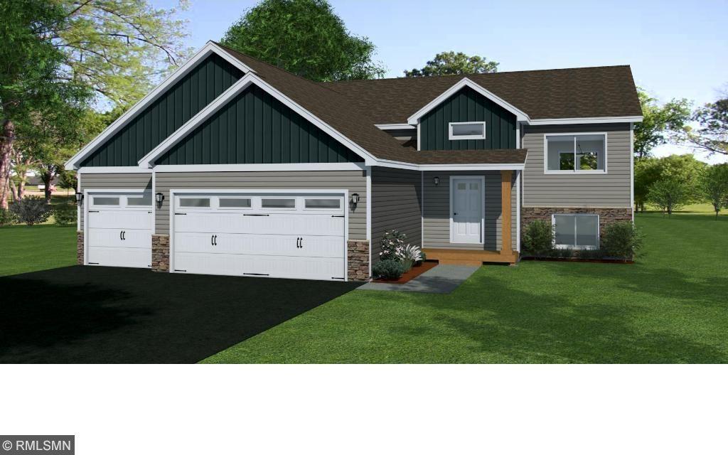 941 Ivy Hills Road, Belle Plaine, MN 56011