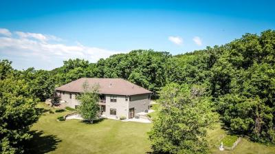 Photo of 7480 County 17 Boulevard, Cannon Falls, MN 55009