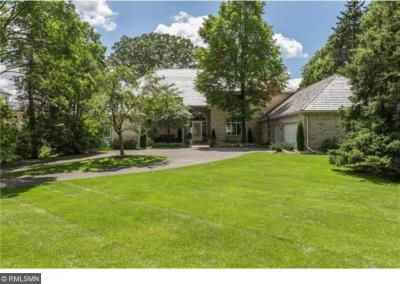 Photo of 972 Shady Lane, Wayzata, MN 55391
