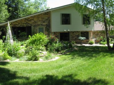 Photo of 15065 N 18th Avenue, Plymouth, MN 55447