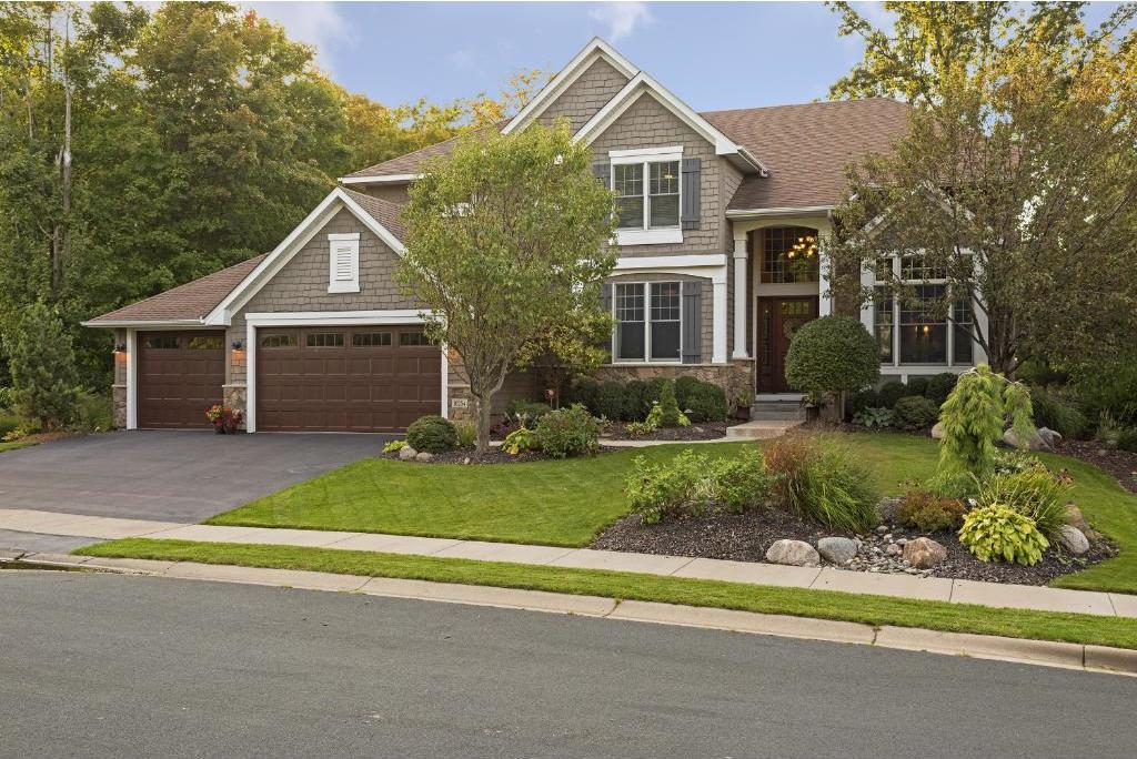 16254 N 73rd Place, Maple Grove, MN 55311