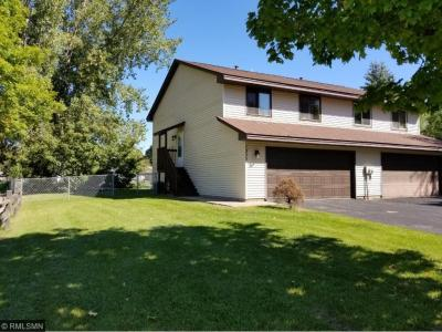 Photo of 1255 NW 106th Lane, Coon Rapids, MN 55433