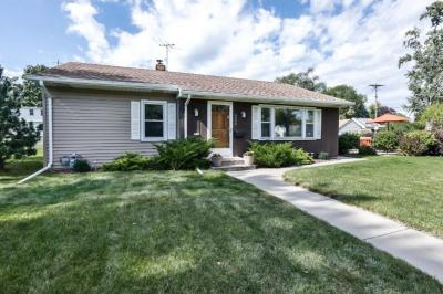 Photo of 6400 Clinton Avenue, Richfield, MN 55423