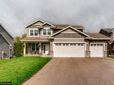 Photo of 2081 Palm Street, Lino Lakes, MN 55038