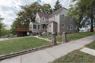 Photo of 125 E Mill Street, Cannon Falls, MN 55009
