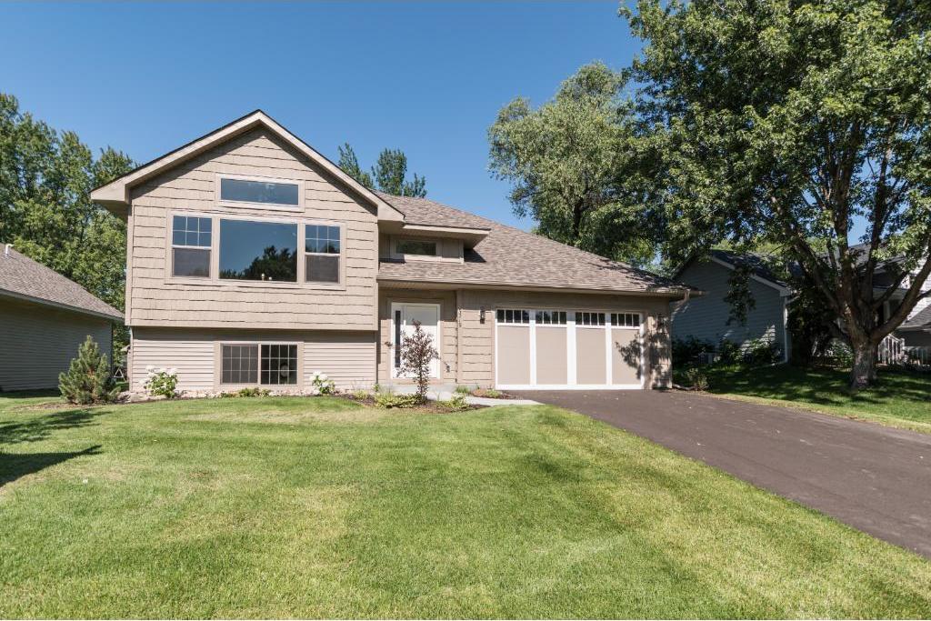 5120 N Division Avenue, White Bear Lake, MN 55110