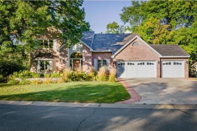 Photo of 4604 Parkcliff Drive, Eagan, MN 55123