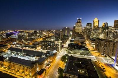Photo of 100 S 3rd Avenue #3103, Minneapolis, MN 55401