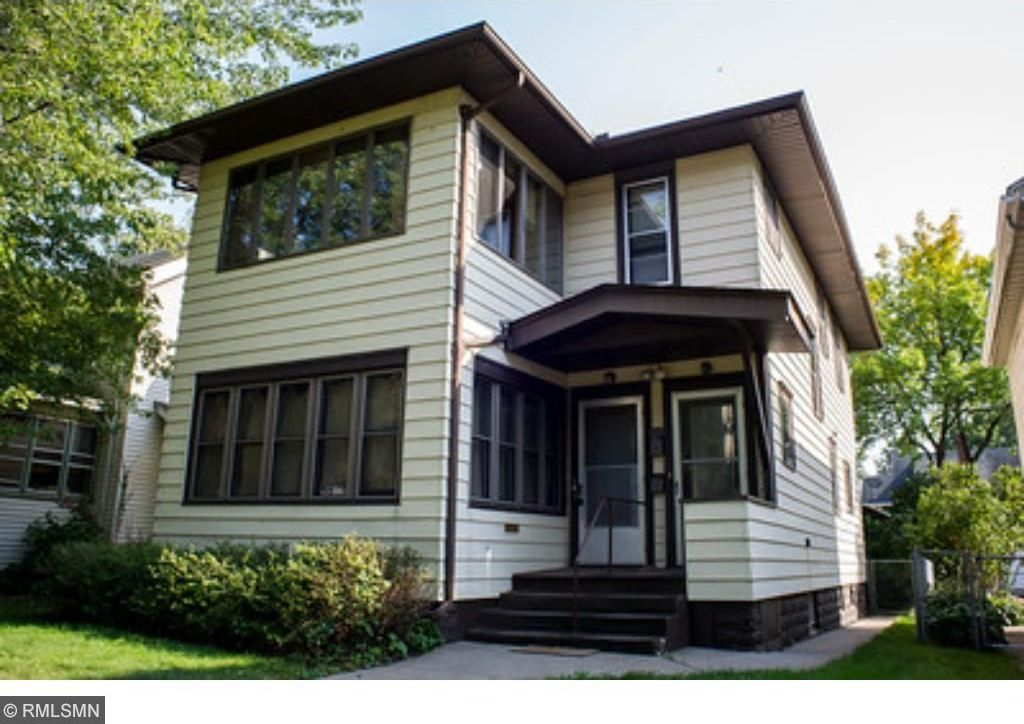 1486 Blair Avenue, Saint Paul, MN 55104