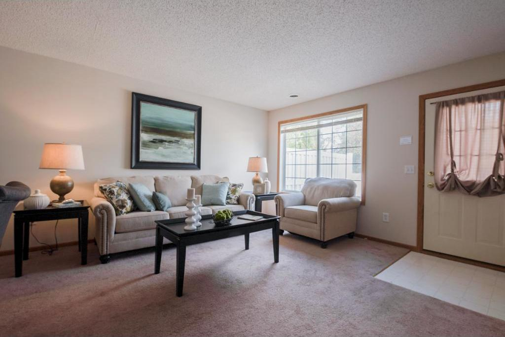 15759 Fjord Avenue, Apple Valley, MN 55124