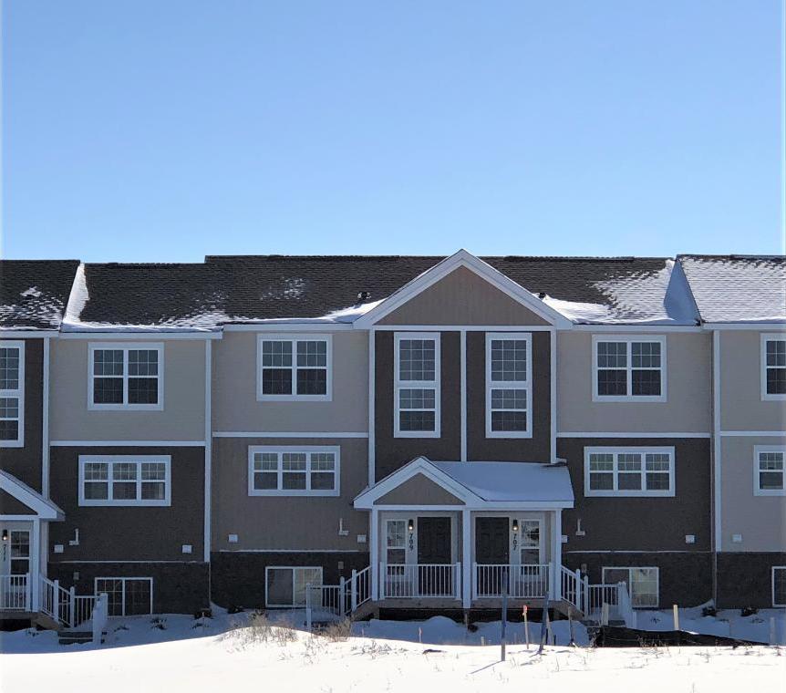709 Eagle Court, Lino Lakes, MN 55014