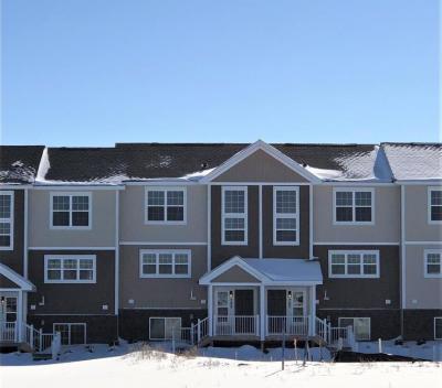 Photo of 709 Eagle Court, Lino Lakes, MN 55014