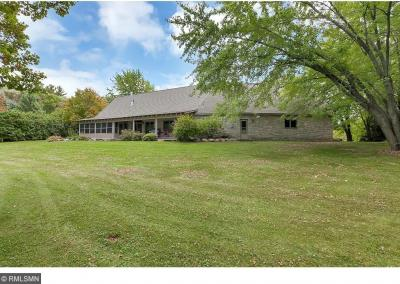 Photo of 1966 Ridge Circle, Arthur Twp, MN 55051