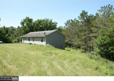 Photo of 35466 53rd Avenue, Cannon Falls, MN 55009