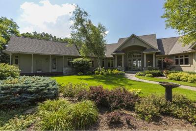 Photo of 15270 N Painters Lane Circle, West Lakeland Twp, MN 55082
