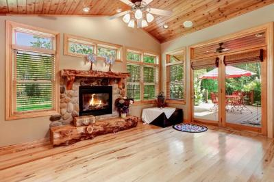 Photo of 11650 Trail Haven Road, Rogers, MN 55374