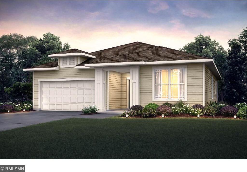 8279 N Oakview Court, Maple Grove, MN 55369