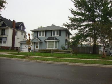 1070 11th Avenue, Baldwin, WI 54002