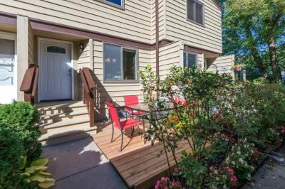 Photo of 4113 S France Avenue, Minneapolis, MN 55416