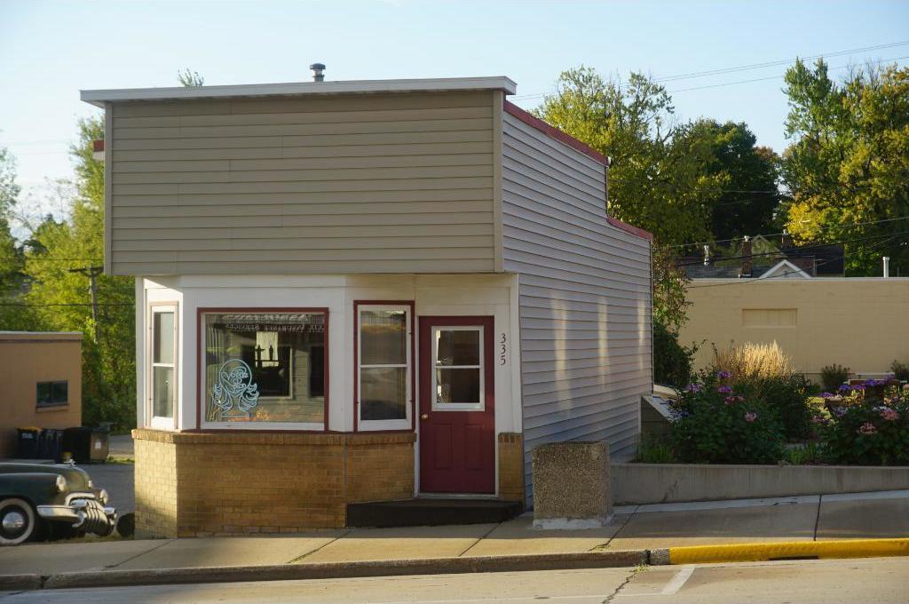 335 Main Street, Ellsworth, WI 54011