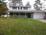 108 Villa Drive, Mora, MN 55051 photo 0