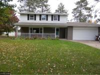 108 Villa Drive, Mora, MN 55051
