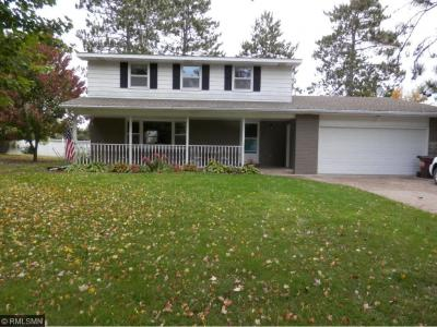 Photo of 108 Villa Drive, Mora, MN 55051