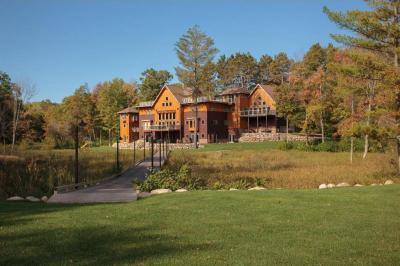 Photo of 28670 County Road 4, Pequot Lakes, MN 56472