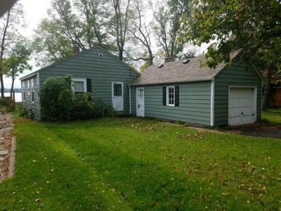 Photo of 7775 N Shore Circle, Forest Lake, MN 55025