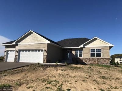 Photo of 24552 N Holm Oak Avenue, Forest Lake, MN 55025