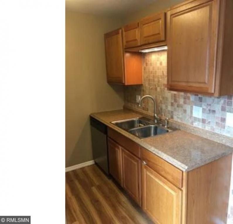 1469 N Goodwin Avenue, Oakdale, MN 55128