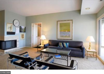 Photo of 1201 Yale Place #1809, Minneapolis, MN 55403