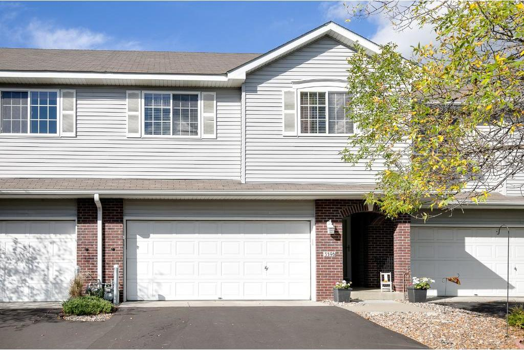 3396 NW Spring Glen Circle, Prior Lake, MN 55372
