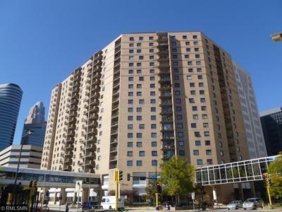 Photo of 121 S Washington Avenue #1202, Minneapolis, MN 55401