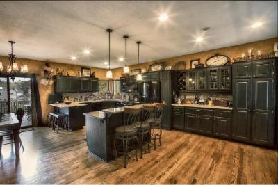 Photo of 2423 NW 130th Avenue, Coon Rapids, MN 55448