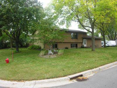 Photo of 1525 Tierney Drive, Hastings, MN 55033