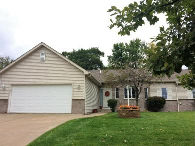 4663 Nordic Drive, Red Wing, MN 55066