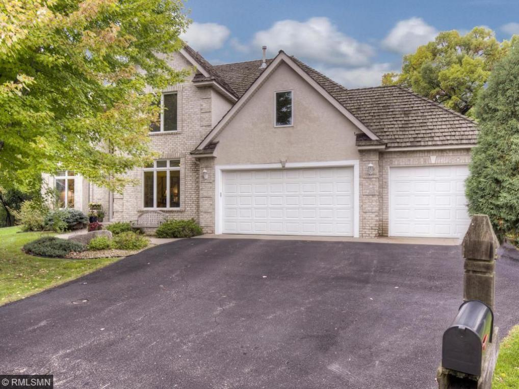 13320 N 32nd Avenue, Plymouth, MN 55441