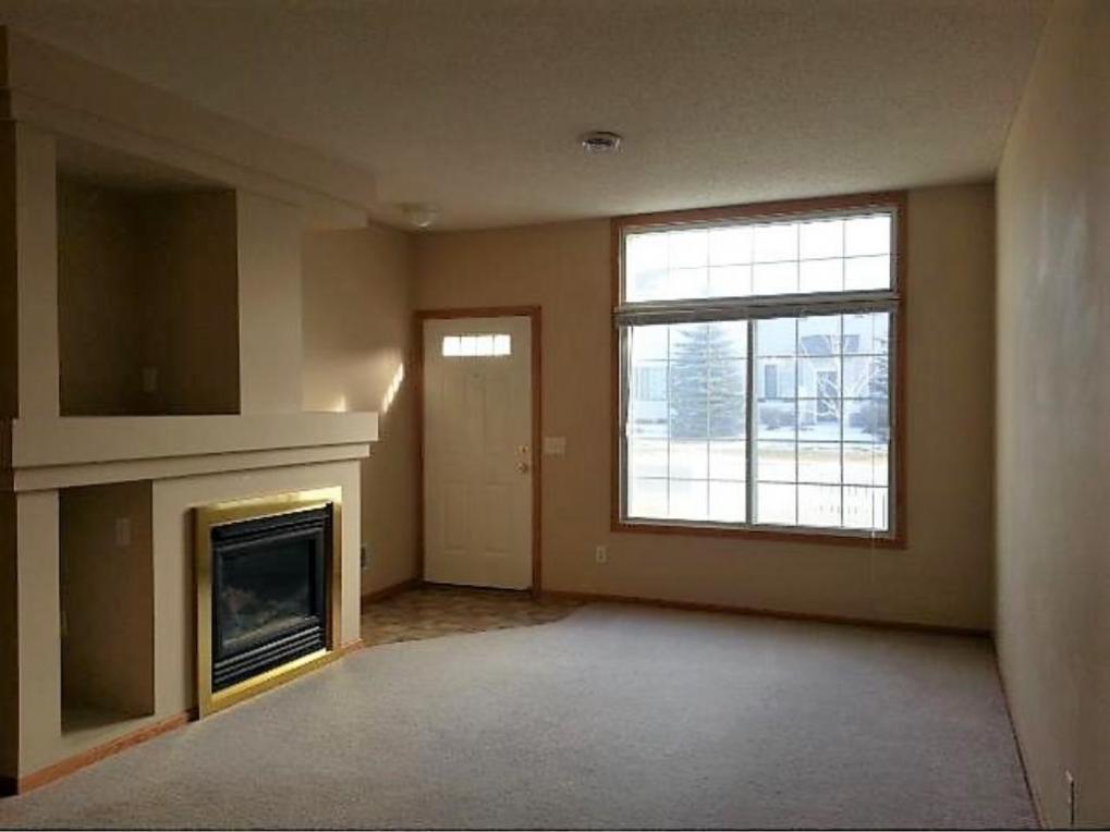 9637 N Peony Lane, Maple Grove, MN 55311