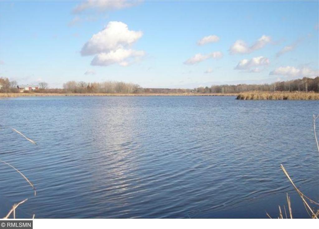 265 NE Alaina Place, Sauk Rapids, MN 56379