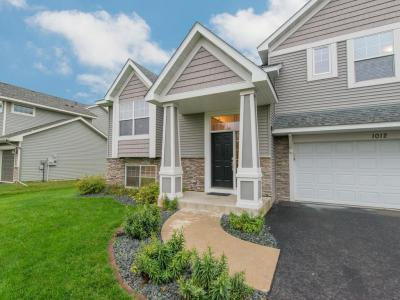 Photo of 1012 Prospect Pointe Road, Jordan, MN 55352