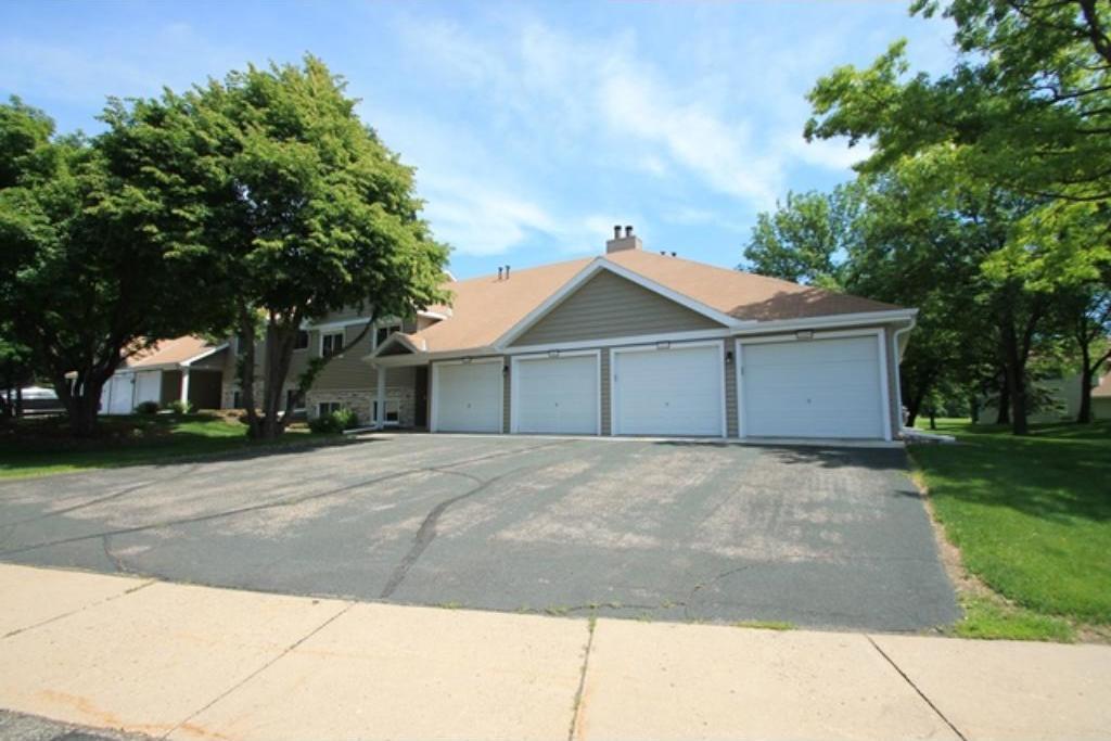 14408 Fairway Drive, Eden Prairie, MN 55344