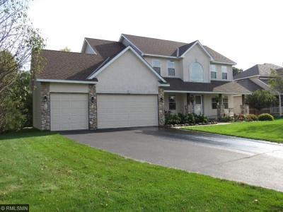 Photo of 1422 NW 126th Avenue, Coon Rapids, MN 55448
