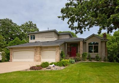 Photo of 4132 Wenzel Avenue, Eagan, MN 55122