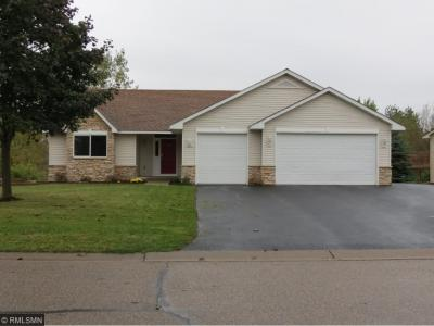Photo of 1010 Theresa Marie Drive, Elko New Market, MN 55054