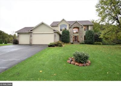 Photo of 20055 NW Polk Street, Elk River, MN 55330