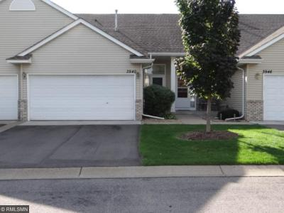 Photo of 3940 NW 124th Avenue, Coon Rapids, MN 55433
