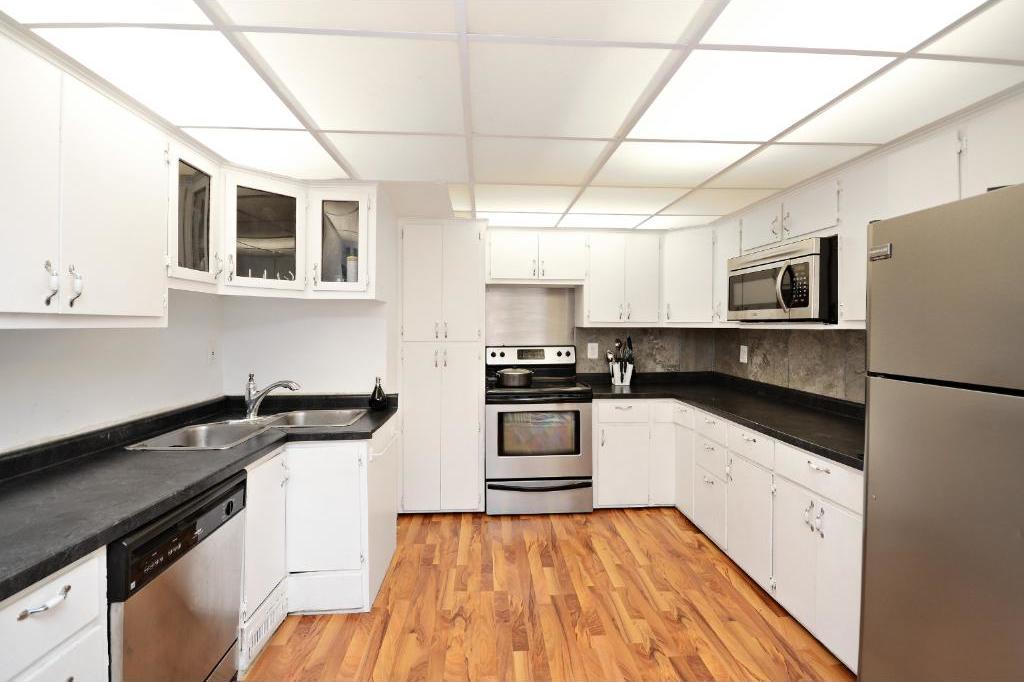 5712 N Logan Avenue, Brooklyn Center, MN 55430