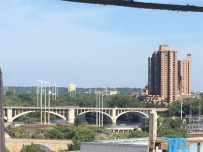 Photo of 1240 S 2nd Street #1402, Minneapolis, MN 55415